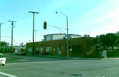 Levine, Anson J, PHD - Santa Monica, CA