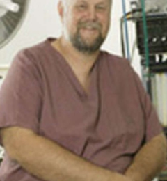 N Birrell Smith MD - Templeton, CA