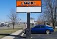 Look Insurance - Southgate, MI