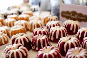 Nothing Bundt cakes in Alpharetta, GA