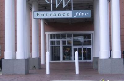 MAC Cosmetics - Memphis, TN