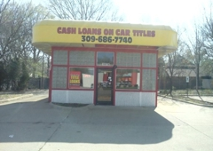 Midwest Title Loans - Peoria, IL