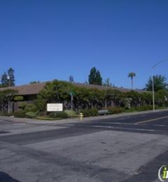 Clancy Terence G DDS - San Carlos, CA