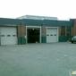 Greensboro ABC Board - Greensboro, NC