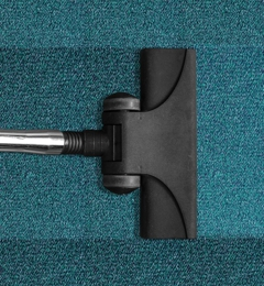 MICHIGAN'S CLEANING CONSULTANT AND SERVICES - Flint, MI. Carpet cleaning done right the first time!      http://www.compcserv.com/carpet-cleaning.html