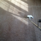 Carpet Cleaning By Brian - Islip Terrace, NY
