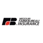Dustin Pritchett - Missouri Farm Bureau Insurance - Kennett, MO
