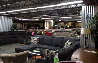 centers in comfort valley store sleep spokane super concept f astonishing and image trend stores city wa of furniture