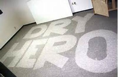 A+ Carpet U0026 Furniture Cleaning   Longview, WA