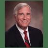 Steve Borklund - State Farm Insurance Agent