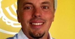 Allstate Insurance Agent: Keith Roth - Batavia, NY