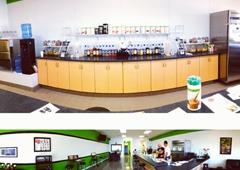 A Healthy Life - Carpinteria, CA
