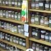 Sun & Earth Natural Food Inc