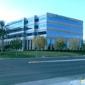 Radiology Specialists - Las Vegas, NV