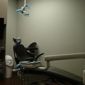 Picasso Dental & Orthodontics: Waxahachie - Waxahachie, TX