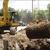 Mark Franchi Demolition and Yard Services