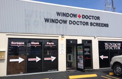 Window Doctor - Lake Park, FL