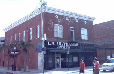 La Ultramar Jewelers - Tampa, FL