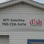 NTI Satellite - Montpelier, IN