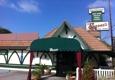 Barone's Famous Italian Restaurant - Van Nuys, CA