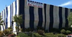Brezden Pest Control - San Luis Obispo, CA