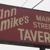 Ann & Mike's Main Street - CLOSED