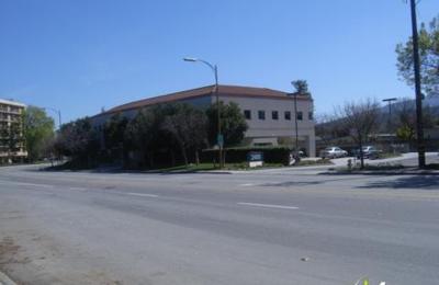 Craig Creasman MD - San Jose, CA