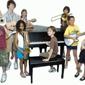 LAAPA Louisiana Academy of Performing Arts - Mandeville, LA
