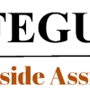 Safeguard Roadside Assistance Atlanta