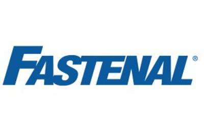 Fastenal Company - Detroit, MI