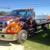 Statesboro Tire & Brake LLC