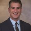 Nick Pitzer - State Farm Insurance Agent