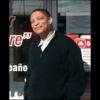 Benote Wimp Jr - State Farm Insurance Agent