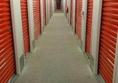 U Haul Moving U0026 Storage Of Chapel Hill   Chapel Hill, NC