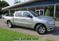 Smith County Motors - Carthage, TN