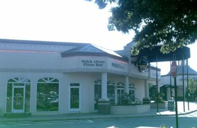 Midland States Bank - Effingham, IL