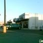 Lamour Nails - San Antonio, TX