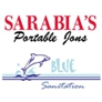 Sarabia's Portable Jons & Blue Sanitations - El Paso, TX