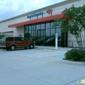 Bank of America - Spring, TX