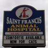Saint  Francis Animal Hospital