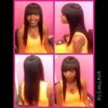Glam Hair Studio