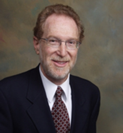 Rothman Alfred J MD - Berkeley, CA