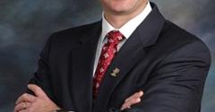 Willis Law - Kalamazoo, MI