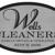 Wells Cleaners