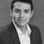Edward Jones - Financial Advisor: Christopher X Carrera