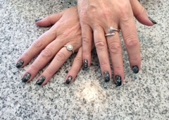 Spa & Nails - Rochester, MN