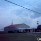 New Vision Church Of God - San Antonio, TX