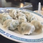 San Tung Chinese Restaurant - San Francisco, CA