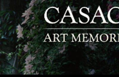 Casaccia Marble & Granite - Fresno, CA