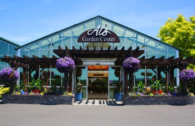 als of gresham gresham or - Als Garden Center 2